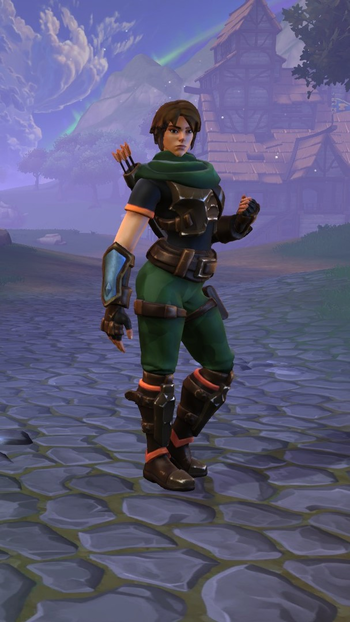 Skin Hunter.png