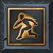 Assassin Talent Infiltrator