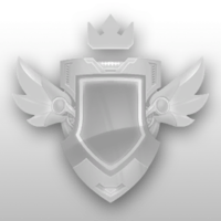 Icon Title DroidDesperado.png