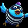 Icon Chicken Jailbird.png