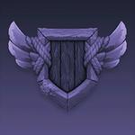 Icon Title SeaDog.png