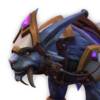 Icon Mount PrimalProwler.png
