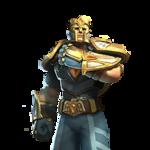 Icon Skin Warrior LightguardPaladin.png