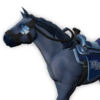 Icon Mount HRX2019.png