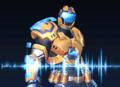 Hi-TekTrooper Warrior Voice.png