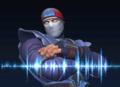 Shinobi Assassin Voice.png