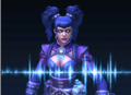 Nightshade Mage Voice.png