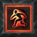 Assassin Talent Forge Hidden