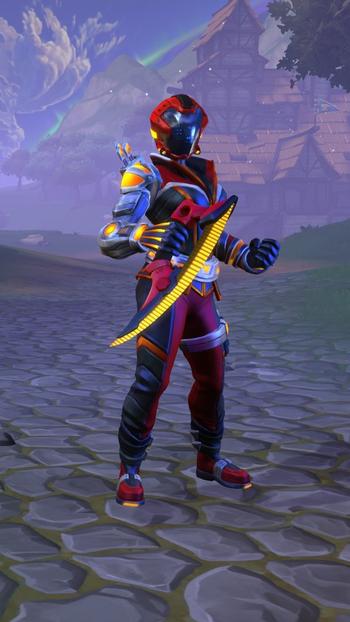 Skin Hunter Cyber Rider II.png