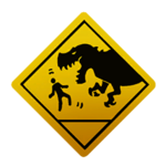 Icon Spray BewareOfDino.png