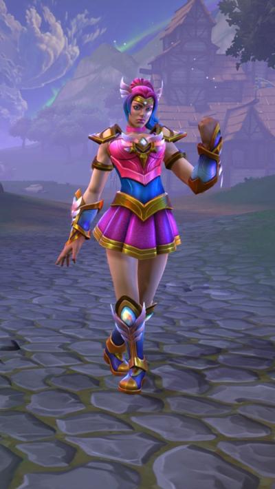 Skin Mage Starburst Sorceress.png