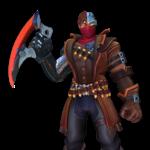 Icon Skin Assassin Six-ShotCyborg3.png