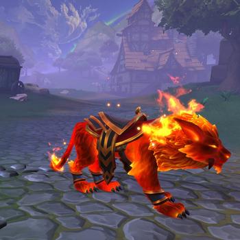 Mount Fiery Feline.png