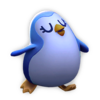 Icon Chicken Waddles.png