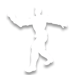 Icon Emote RunningMan.png