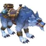 Icon Mount DireWolf.png
