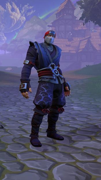 Skin Assassin Shinobi.png