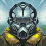 Avatar AirSquadron.png