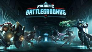 Loading Battlegrounds.jpeg