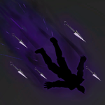 Icon Contrail DarkDescent3.png