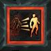 Assassin Talent Forge Blink