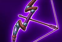 Epic Longbow