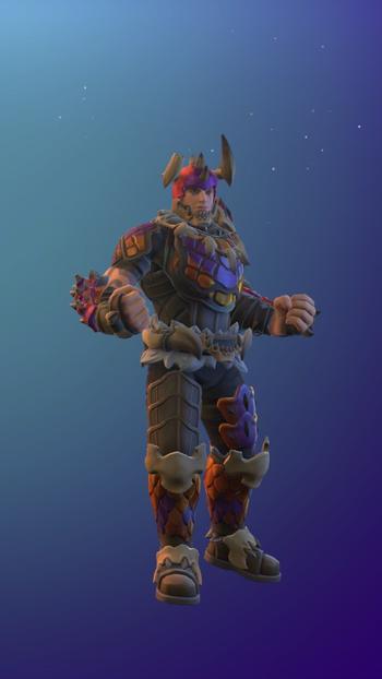 Skin Warrior Primal Champion V.png