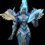 Icon Skin Mage Seraphim4.png