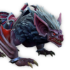 Icon Mount SanguineWarbeast.png