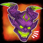 Avatar DemonicGaze.png