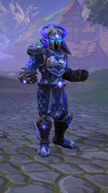 Skin Warrior Lord of Darkness.png