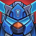 Avatar CyberCluck.png