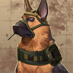 Avatar K9.png