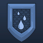 Icon Title Newblood.png