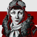 Avatar Aviatrix.png