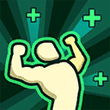 Icon HealingShout.png