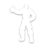 Icon Emote ThumbsUp.png