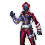 Icon Skin Hunter CyberRider1.png