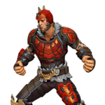 Icon Skin Warrior PrimalChampion1.png