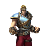 Icon Skin Warrior Default.png