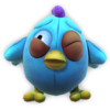 Icon Chicken MrSnuggles.png