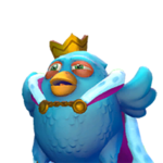 Icon Chicken HisRoyalHighness2.png