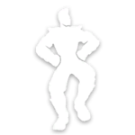 Icon Emote TapittyTapTap.png