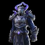 Icon Skin Warrior LordOfDarkness.png