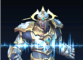 Archangel Warrior Voice.png