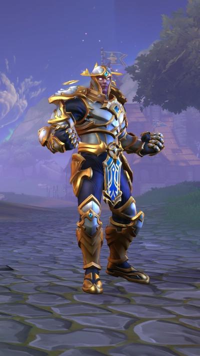 Skin Warrior Archangel.png