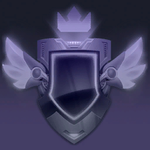 Icon Title SilverChicken.png