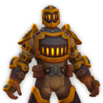 Icon Skin Warrior ForgefireKnight.png