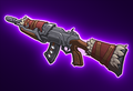Icon Burst Rifle Epic Old.png