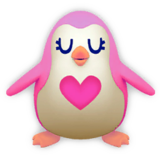 Icon Chicken Cuddles.png
